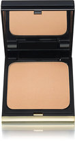 Kevyn Aucoin Women's Sensual Skin Powder Foundation-NUDE, NO COLOR