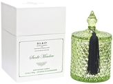 D.L. & Co. Mercury Parlour Sunlit Meadow Candle (15.5 OZ)