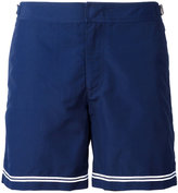 Orlebar Brown Bull Dog swim shorts - men - Polyamide/Polyester - 30