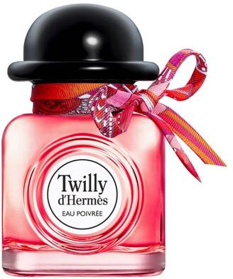 Hermes Twilly d'Hermes Eau Poivree Eau de Parfum (50 ml)