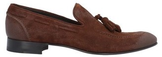 Brian Dales Loafer