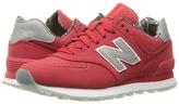 New Balance Classics - WL574v1 Women's Running Shoes