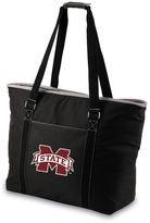 Picnic Time Tahoe Mississippi State Bulldogs Insulated Cooler Tote