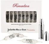 Juliette Has a Gun Romantina perfume reloads 8x3.75ml
