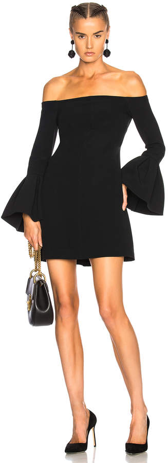 Alexis Emery Dress