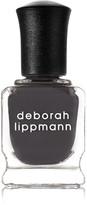 Deborah Lippmann Nail Polish - Stormy Weather