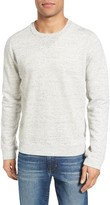 Current/Elliott Men's Sweatshirt