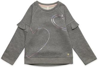 Esprit Girl's RM1505309 Sweatshirt