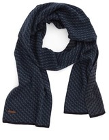 Ted Baker Men's Miscarf Scarf