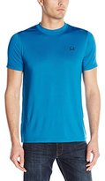 Cinch Men's Arenaflex Short Sleeve Logo T-Shirt