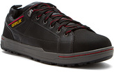 CAT Footwear Men's Brode ST EH Oxford