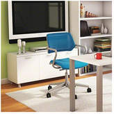 """Steelcase Currency 48"""" Credenza Laminate"""