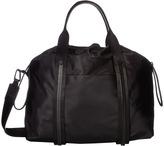 Cole Haan Stagedoor Grand Studio Duffel Duffel Bags