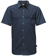 The North Face Short-Sleeve Block Me Sportshirt