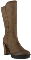 Azura Women's Cador Boot