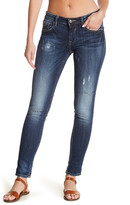 Vigoss Thompson Tomboy Skinny Jean