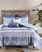 Urban Habitat Maggie 7-Pc. Cotton King/California King Comforter Set Bedding