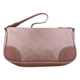 Longchamp Pink Handbag