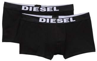 Diesel Boxer Brief - Pack of 2