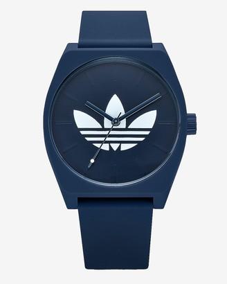 Express Adidas Men'S Process Sp1 Blue Watch