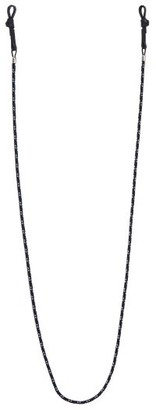 Miansai Nexus Rope-cord Glasses Chain - Indigo