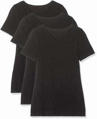 Maglev Essentials BDX010M3 t Shirt (Black) 16 (Size:XL)
