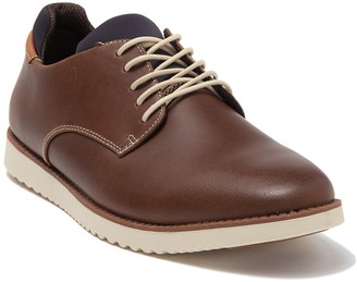 Dr. Scholl's Signal Leather Derby