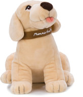 Dolce & Gabbana Mimmo the Dog toy