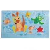 Dream Baby Dreambaby Underwater Anti-Slip Bath Mat