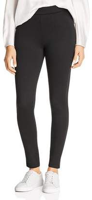 Go Silk Go by Side-Pocket Leggings