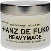 Hanz De Fuko HANZ DE FUKO Heavymade Pomade 60ml