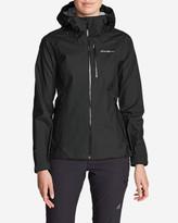 Eddie Bauer Women's BC Alpine Lite Jacket