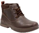 Clarks 'Ryerson Ridge' Chukka Boot (Men)