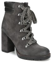 Sam Edelman Women's Carolena Lace-Up Boot