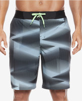 Nike Men's Vapor Board Shorts