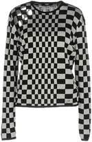 Versus Sweaters - Item 39741587