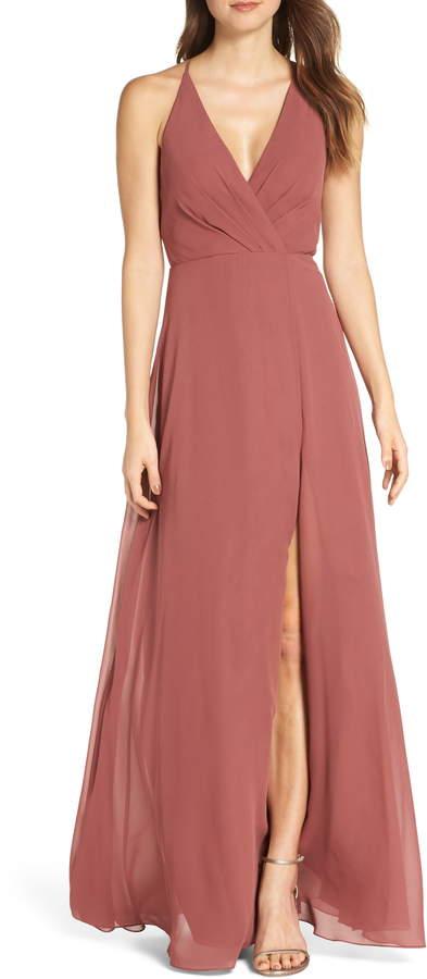 522ae7f9e4d Jenny Yoo Red Evening Dresses - ShopStyle