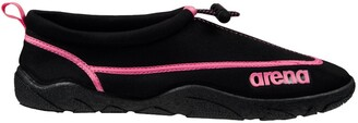 Arena Women's Bow Woman Sports Sandals