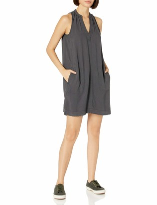 Splendid Women's Gemma Sleeveless Dress