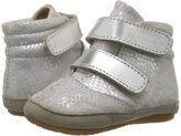 Old Soles Space Cadet (Infant/Toddler)