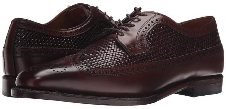 Allen Edmonds Leiden Men's Shoes