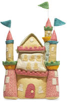 Fiona Walker England Wool Felt Castle, Multi