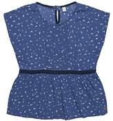 Esprit Girl's RL1202502 Blouse