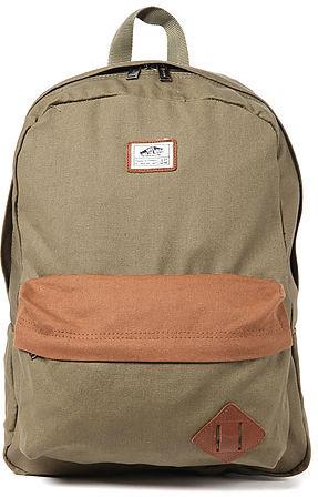 Vans The Old Skool II Backpack