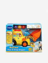 Thumbnail for your product : Vtech Pop and Drop digger