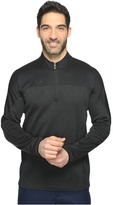 Oakley Gridlock Pullover Men's Clothing