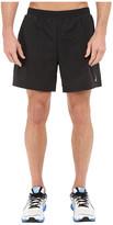 """Asics 2-N-1 Shorts 6"""""""