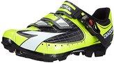 Diadora X TRIVEX PLUS, Unisex Adults' Mountain Bike Cycling Shoes,(43 EU)
