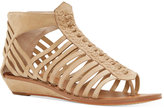 Vince Camuto Seanna Flat Sandals