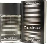 Ermenegildo Zegna Zegna Intenso Cologne by for Men. Eau De Toilette Spray 1.6 Oz / 50 Ml.